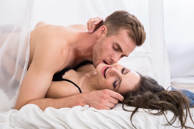 Incease a pénisz természetesen - Vásárolja meg a legjobb pénisznagyobbító krémet