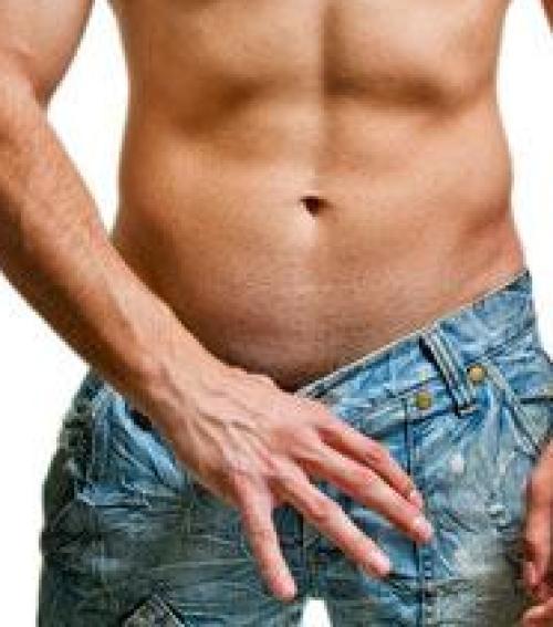 erekció nem okoz prosztatagyulladást merevedési kezelés mire