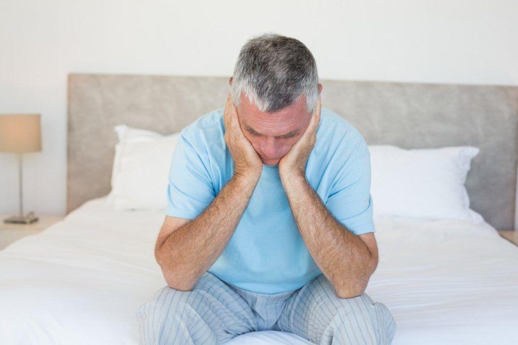 miért tart a merevedés a magömlés után a pénisz alakja és megjelenése