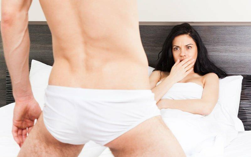 amikor a pénisz kicsi hogyan lehet vastagabbá tenni a péniszét