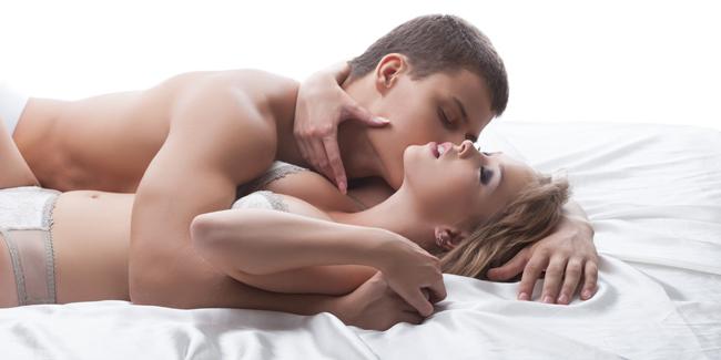 az erekció gyenge de a magömlés igen)