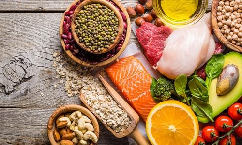 10 étel, amitől jobban teljesítesz az ágyban - Stíler blog