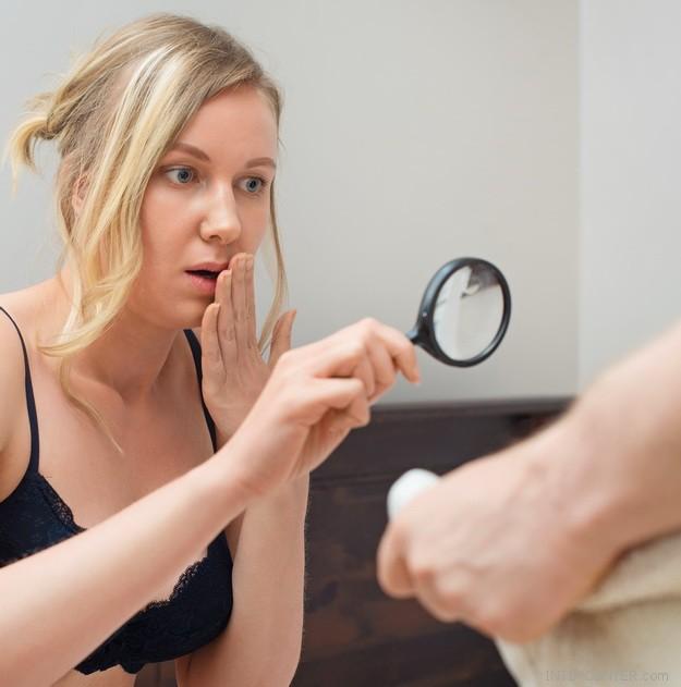 pénisznövelő cikkek behúzható herék erekcióval
