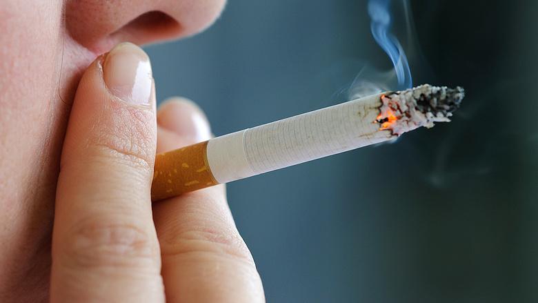 15-ig helyreállt a dohányzás egyszerű módszer a dohányzásról való leszokásról