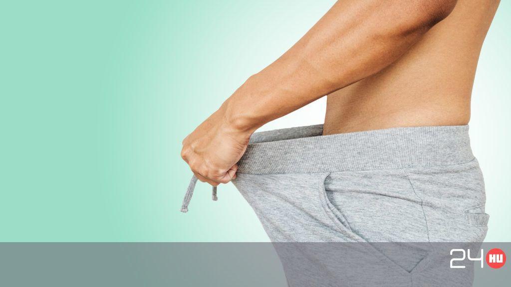 pénisz különbség a férfiaknál