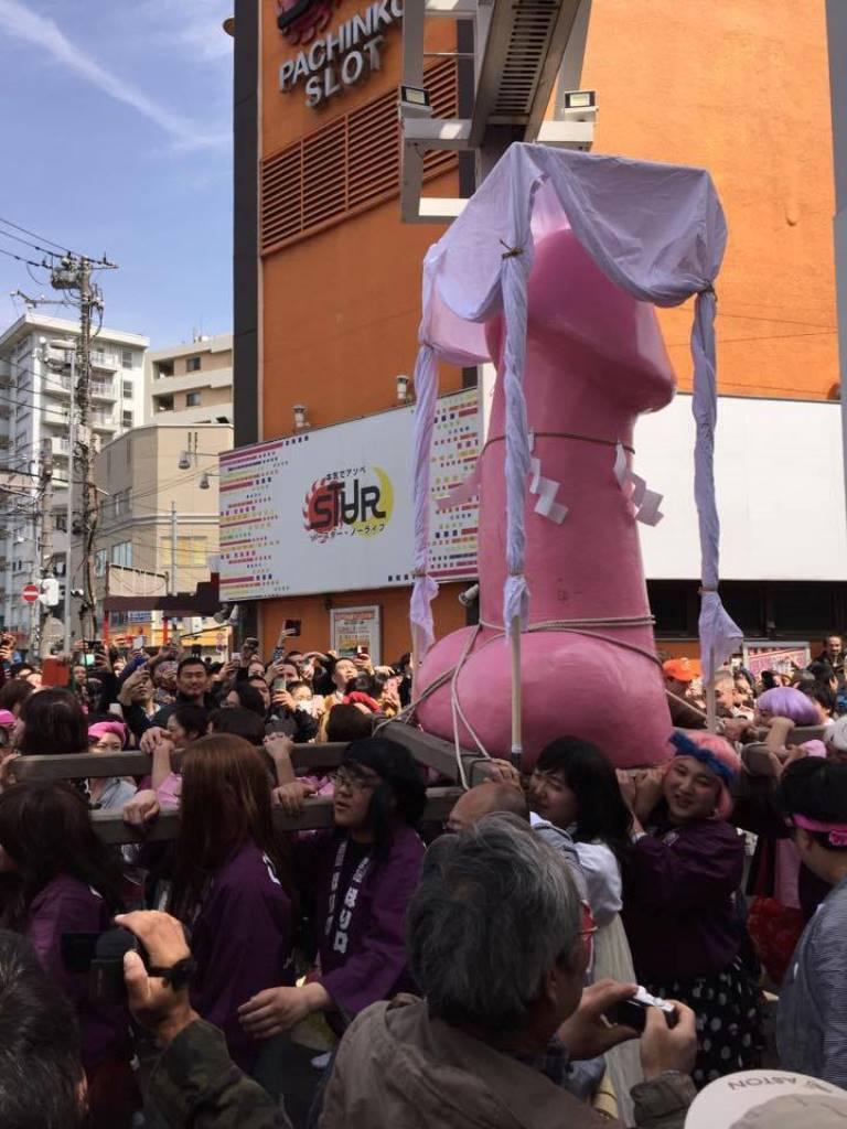 vas pénisz fesztivál