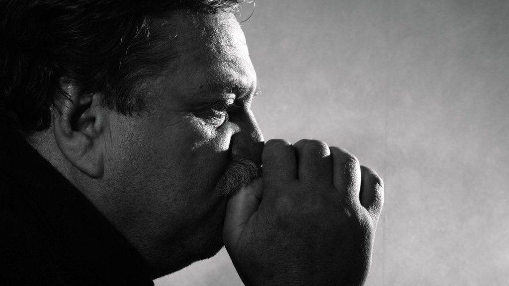 az erekció időtartamának csökkenése hogyan lehet elkerülni a gyors merevedést