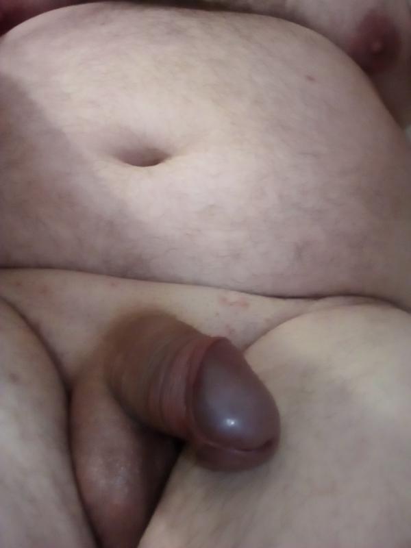kövér pénisz
