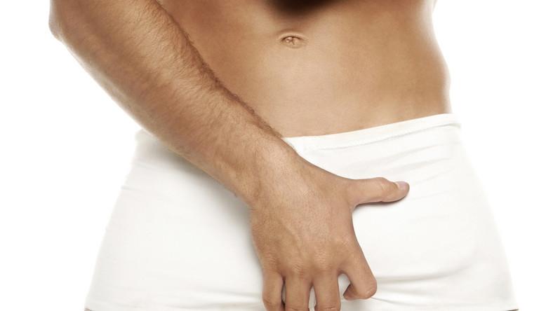 férfi hímvessző merevedése duovit férfiaknak nincs erekció