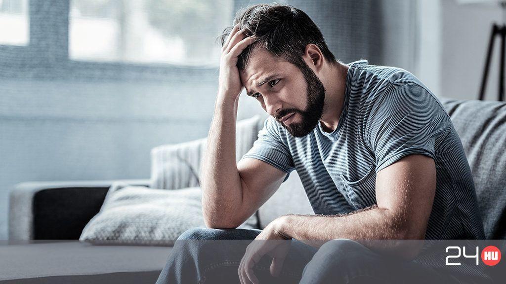 ami miatt az erekció romlik hogyan segítsen egy rossz merevedésű férfinak