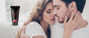 az erekció hatása erekciós idegi problémák