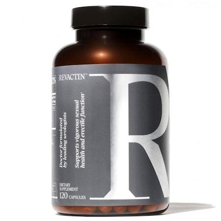 Potencianövelő szerek – Wikipédia