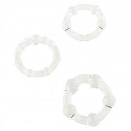 Péniszgyűrű, erekciógyűrű