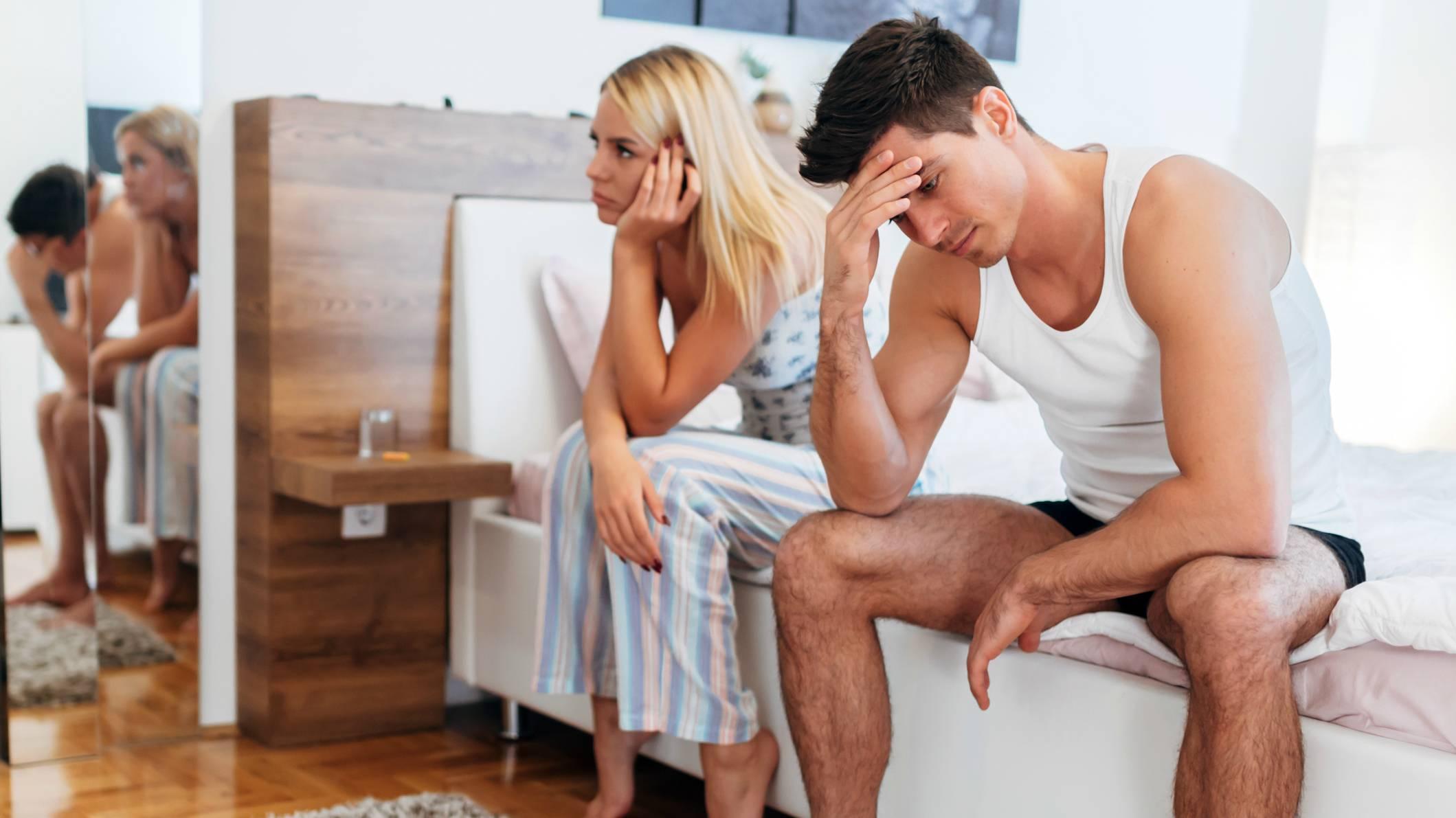 ha a férjnek nagy pénisze van