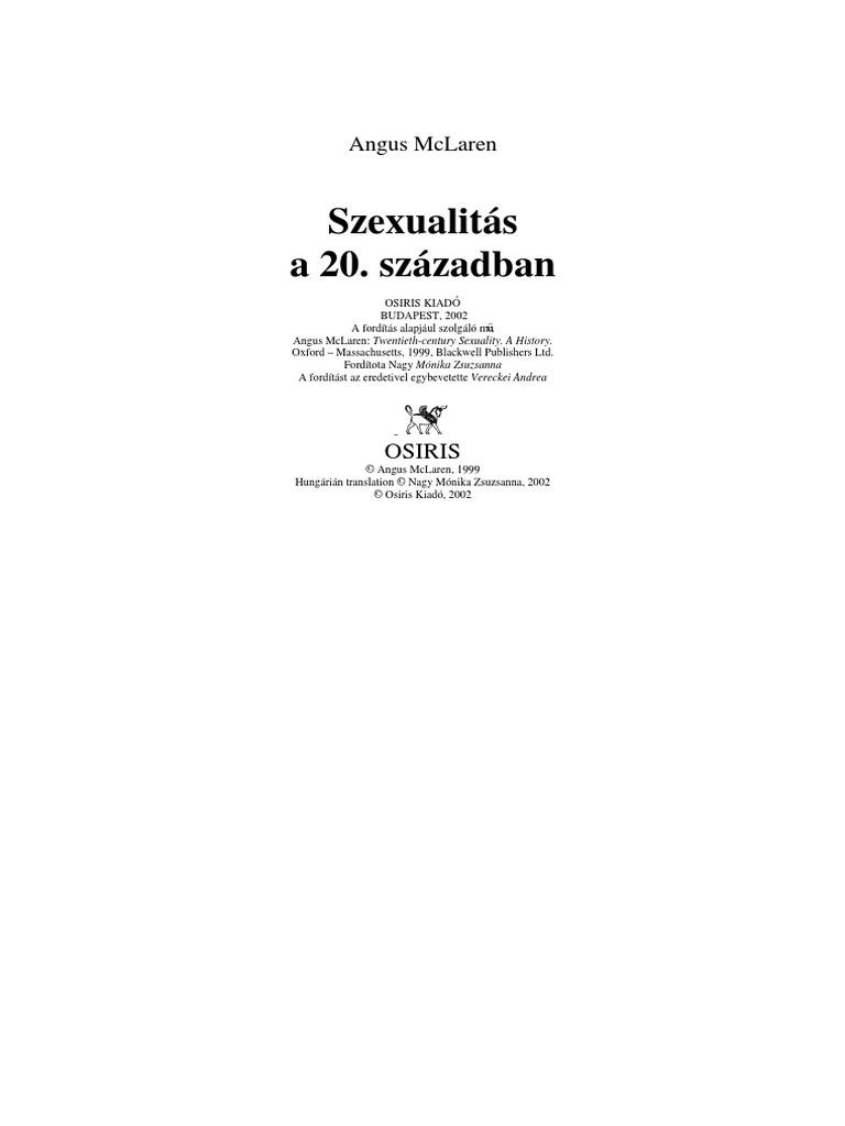 Túlzott szexuális vágy - szexuális problémák, szexuális zavarok, szexuális diszfunkció