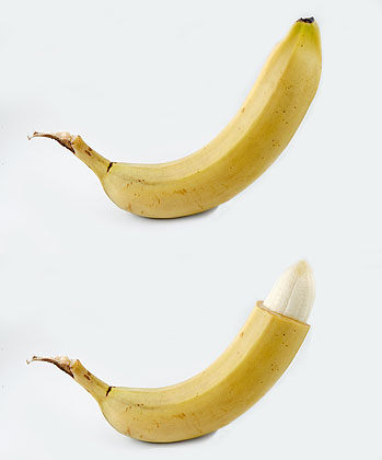 hogyan lehet eltávolítani az érzékenységet a péniszről