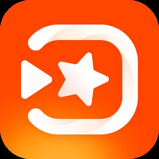Képernyőkép készítése vagy videófelvétel készítése a képernyőről Android-eszközön - Android Súgó