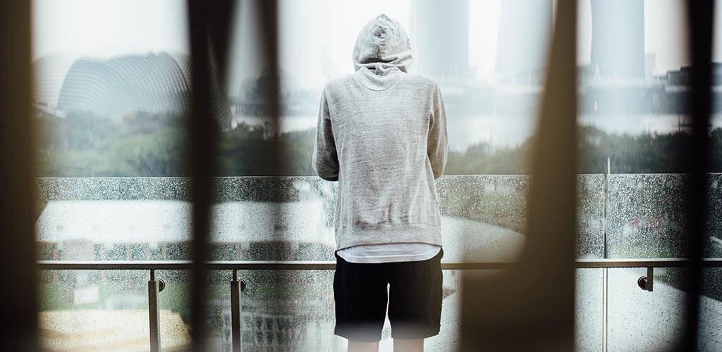 10 helyzet, amikor merevedése nem illendő | filmfundpecs.hu