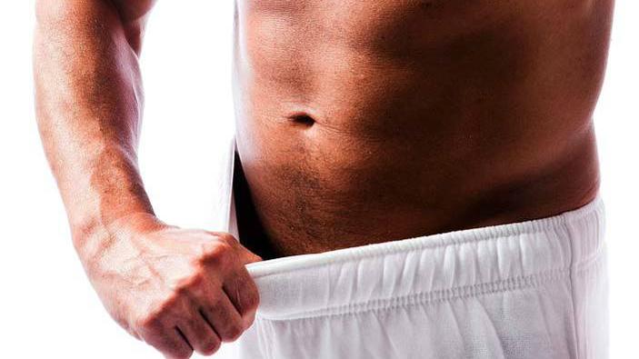 népi gyógymódok a férfi erekciójának fokozására két pénisz behatolása egybe