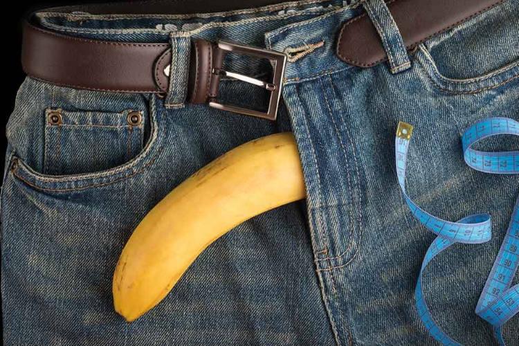 minden az egészséges péniszről