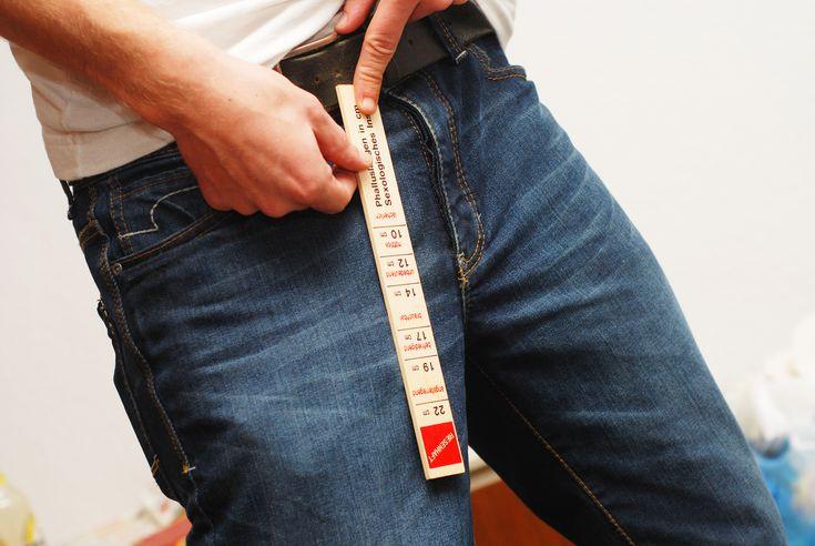 otthoni edzés pénisz pénisz alakú cukorkát