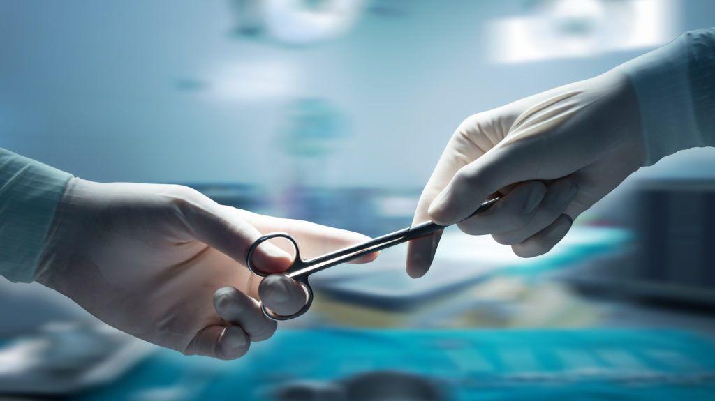 pénisznagyobbító műtét hol kell csinálni